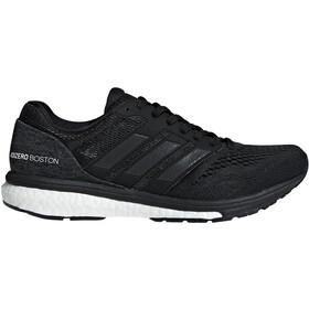best service 04d47 3dc1a adidas Adizero Boston 7 scarpe da corsa nero